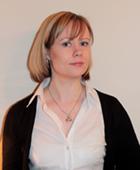 Liisa Kittilä
