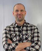Markku Penttilä
