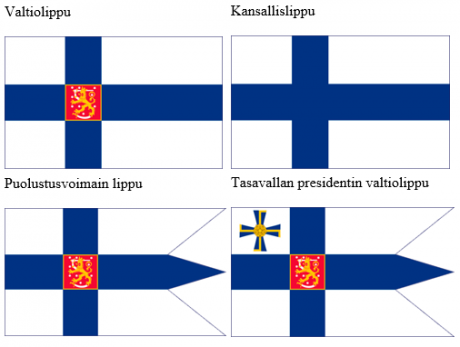 suomen_lippu